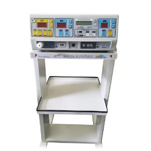 Bisturi Eletrônico BP-400 Digital