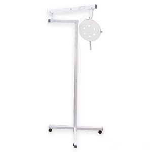 Foco Cirúrgico 6 LED de Piso