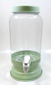Suqueira Verde