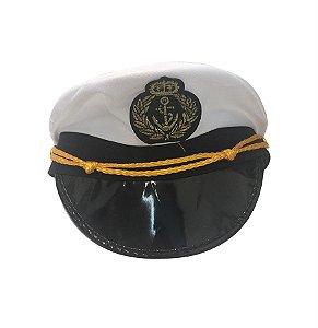 Chapéu de Marinheiro Carnaval