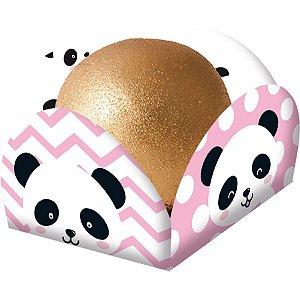 Porta Forminha - Panda c/ 40 unidades