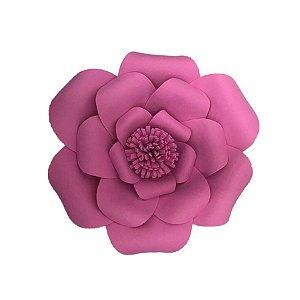Flor EVA Rosa M