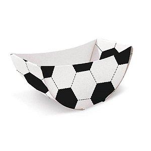 Bowl - Futebol c/ 8 unidades