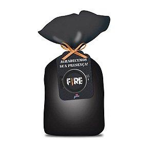 Sacola Surpresa - Free Fire c/ 8 unidades