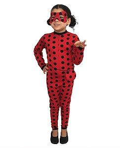 Fantasia Ladybug Miraculous