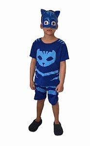 Fantasia Gatuno PJ masks