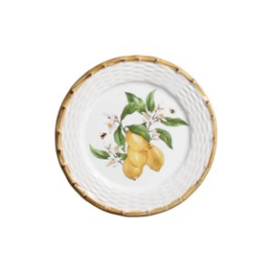 Prato Sobremesa Sicília