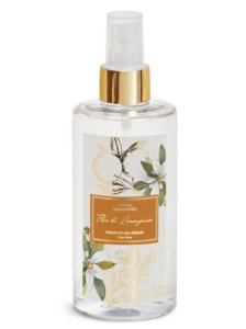 Home Spray Greeenswet Flor De Laranjeira