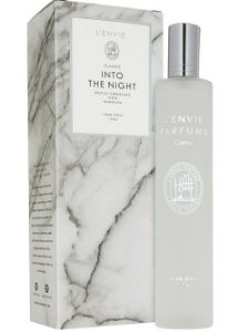 Home Spray L'envie Classic Into The Night
