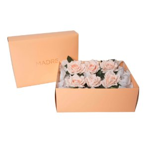 Gift Set Rosa Chá