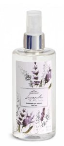 Home Spray Greenswet Lavanda