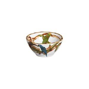Bowl Noronha