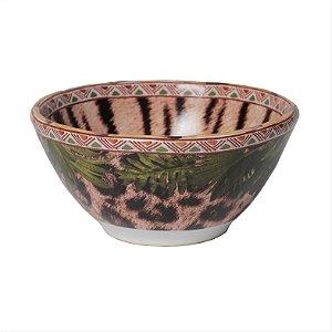 Set Bowl Kenya