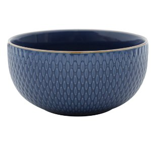 Set Bowl Viena Azul