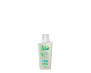 Multi+ Tao - Concentrado - 60ml