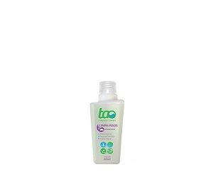 Limpa Pisos Tao - Concentrado - 60ml