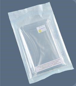 Capa para Videolaparoscopia Envelopada - Esterili-Med
