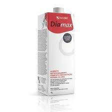 Diamax 1.000 ml - Prodiet