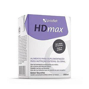 HD Max 200 ml - Prodiet