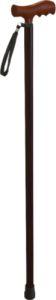 Bengala madeplast escura - Carci