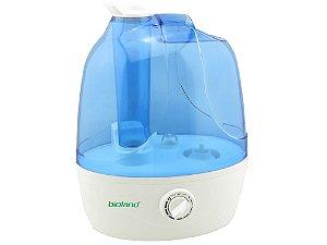 Umidificador de ar 3 litros - Bioland