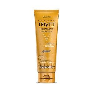 Hidratação intensiva 250 gr - Trivitt