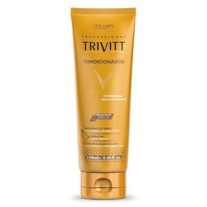 Condicionador 250 ml - Trivitt