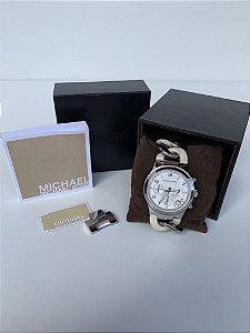 Relógio MK - 4263