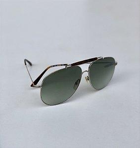 Óculos Valentino