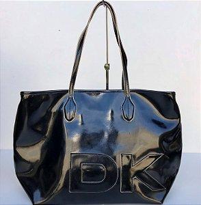 Bolsa Donna Karan (DKNY)