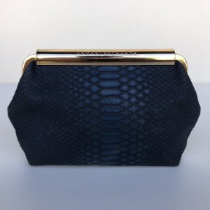 Clutch Armani Exchange