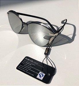Óculos Espelhado Barbur