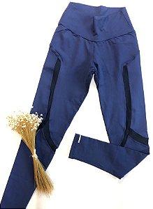 Calça legging Afrodite