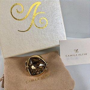 Camila Klein - anel grande