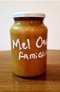 Mel Orgânico Boroto - 200ml