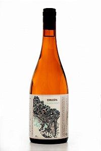 Quinta Barroca da Tília Cornucópia 2021 - Chardonnay