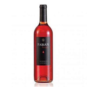 Fabian Intuição Rosé