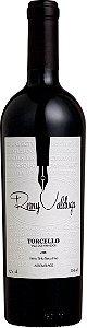 Torcello Vinho Assemblage Remy Valduga