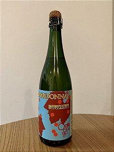 O Encantado Espumante Chardonnay