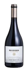 Don Guerino Reserva Pinot Noir