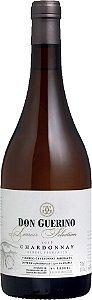 Don Guerino Terroir Selection Chardonnay