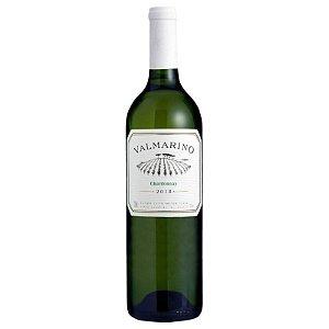 Valmarino Chardonnay safra 2019
