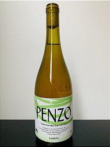 Penzo Lorena - Vinho Laranja