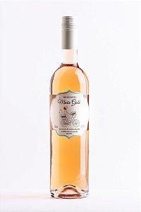 Routhier & Derricarrère Marie Gabi Rosé Cabernet Sauvignon