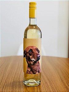 Venice Wine Caramelo Moscato Giallo 2019