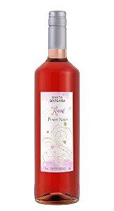 Santa Bárbara Rosé Pinot Noir