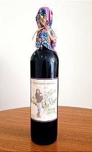 Neusa de Lucca Pinot Noir Romance