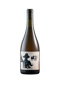 Vivente Sauvignon Blanc safra 2020
