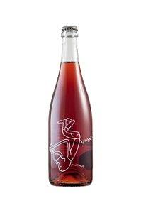 Vivente Pét-Nat Rosé Pinot Noir/Chardonnay safra 2020