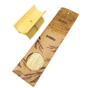 Kit Bambu